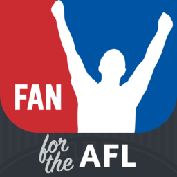 Download Fan Apps Get The Must Have Ios And Android Mobile App For Sporting Fans